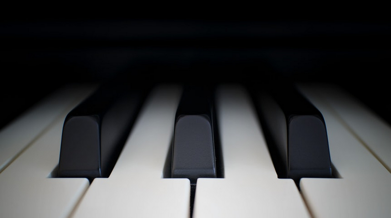 How To Choose The Cheapest Digital Piano With Weighted Keys