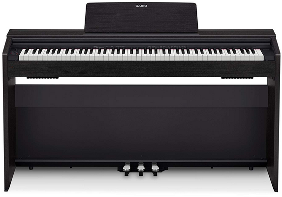 which are the best digital piano brands out there. Black Bedroom Furniture Sets. Home Design Ideas