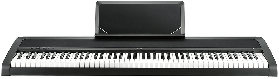 Korg SP250 Review: Is This Keyboard Hot or Not?